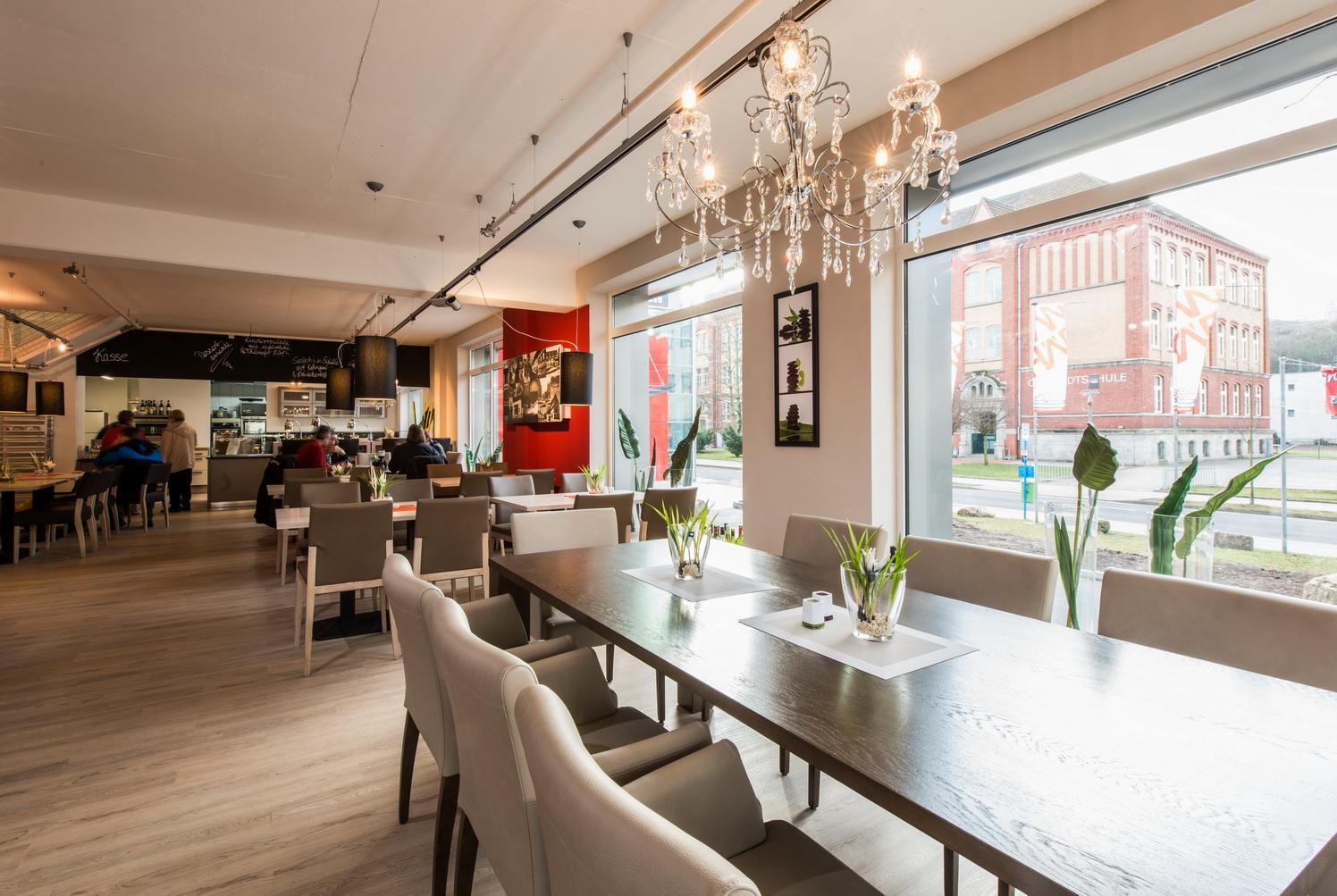 cafe design entspannter atmosphare m246belideen