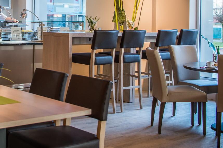 restaurant cafe. Black Bedroom Furniture Sets. Home Design Ideas