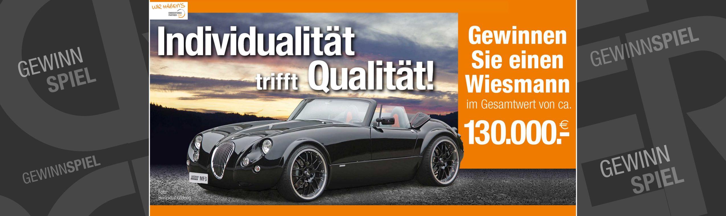 Wunderbar Car Möbel Erfahrungen Fotos - Die Designideen für ...