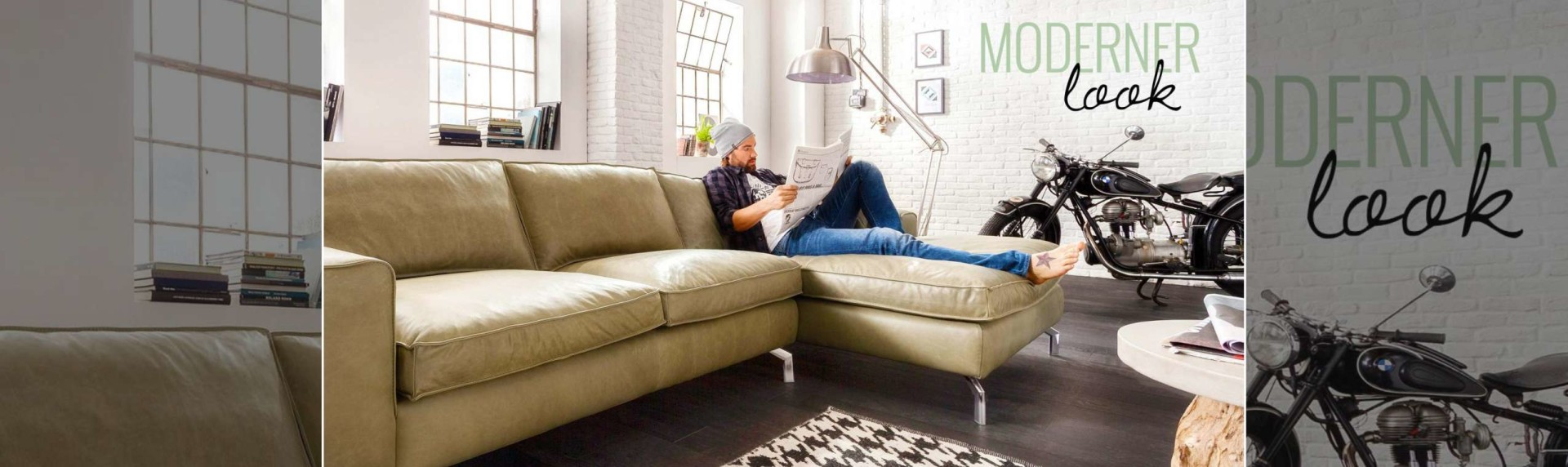 sofas in eisenach bei uns sind sie richtig m bel cranz und sch fer k chen einrichten. Black Bedroom Furniture Sets. Home Design Ideas