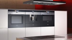 Merveilleux Qualität Für Ihre Küche U2013 Siemens Eisenach