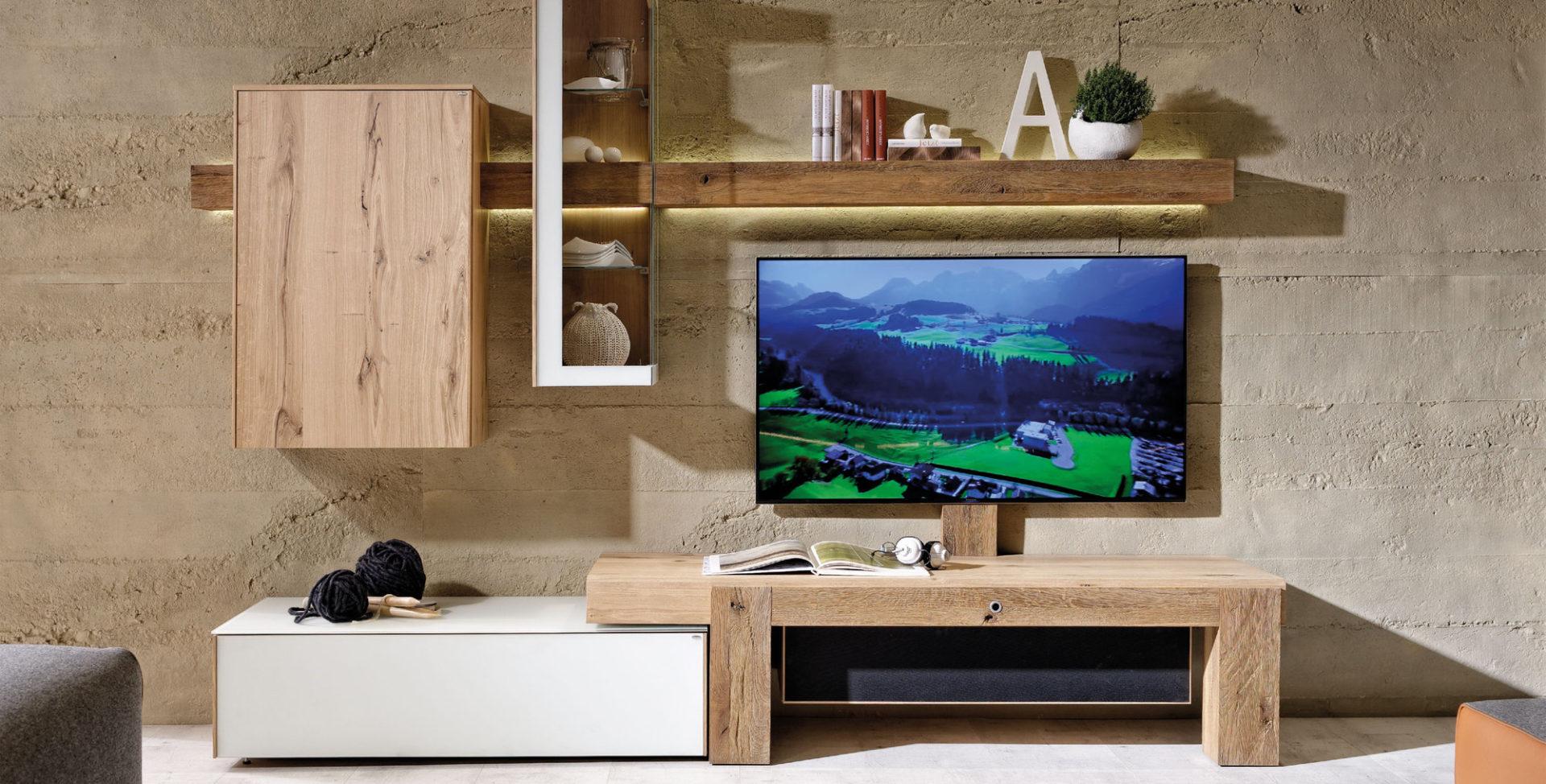 voglauer bei m bel cranz und sch fer eisenach m bel. Black Bedroom Furniture Sets. Home Design Ideas