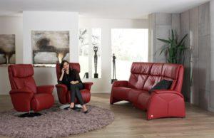 news blog. Black Bedroom Furniture Sets. Home Design Ideas