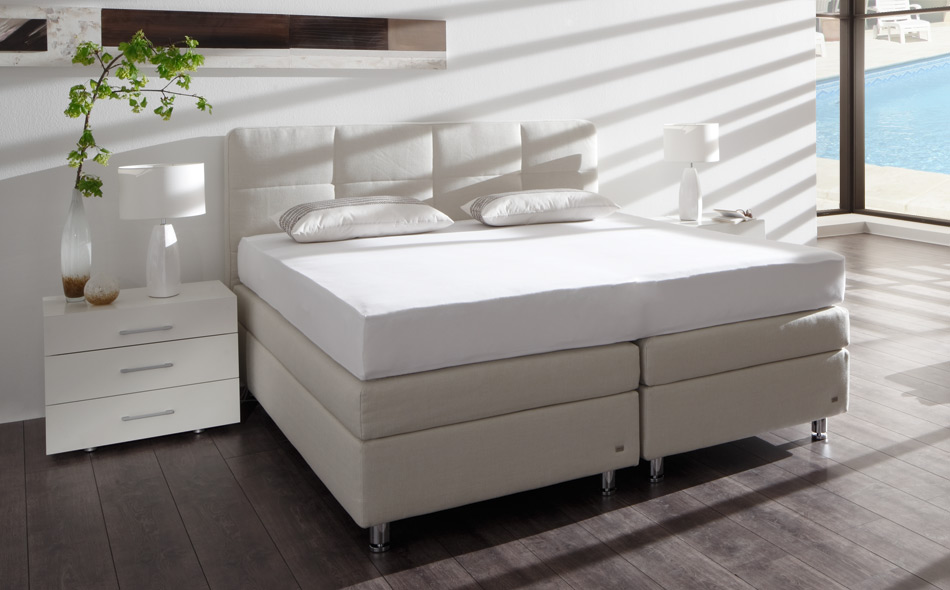 Ruf betten gallery of high end beds italian styled beds ruf betten beds with ruf betten - Mobel cranz und schafer eisenach ...