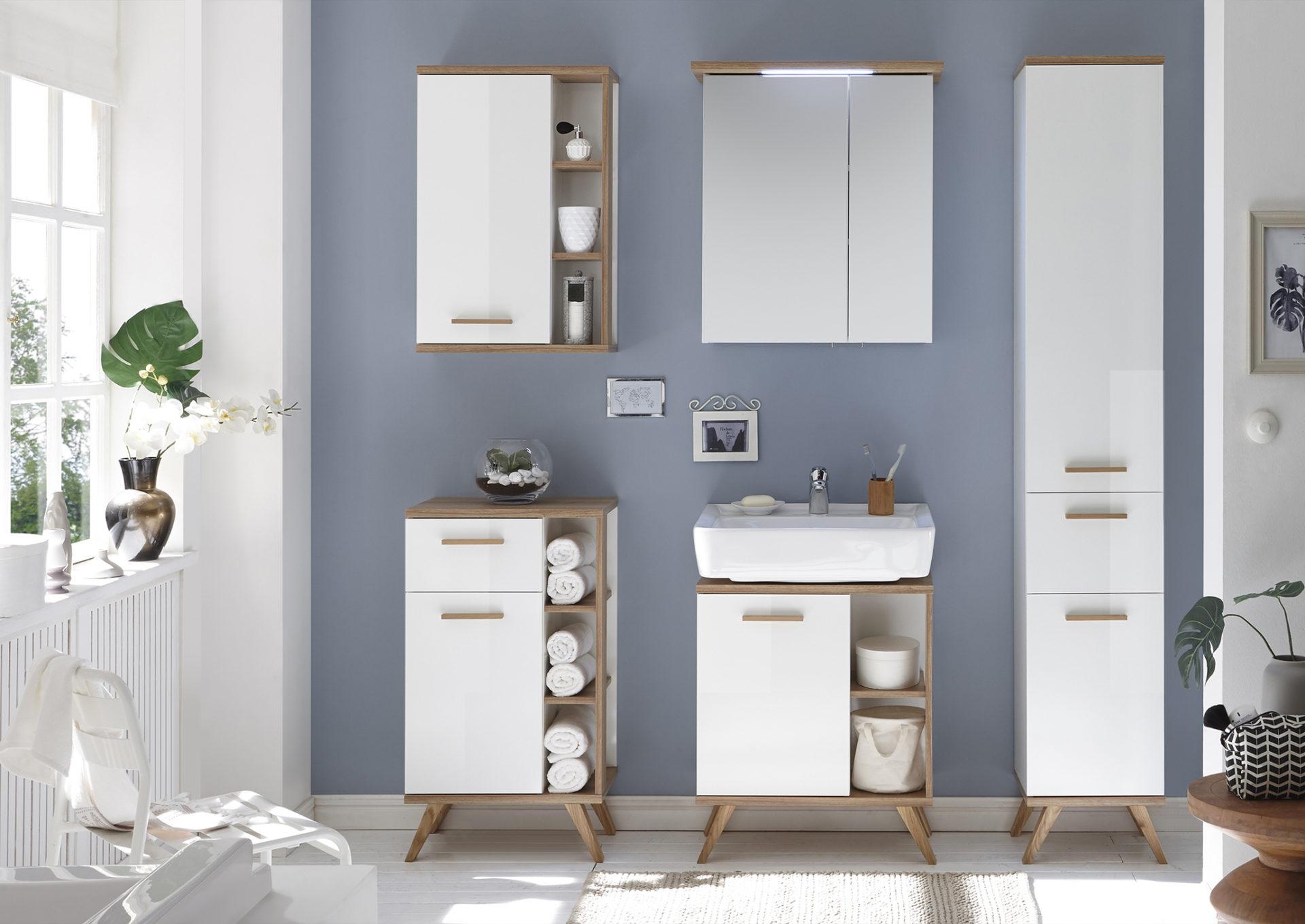 badezimmer m bel cranz sch fer. Black Bedroom Furniture Sets. Home Design Ideas