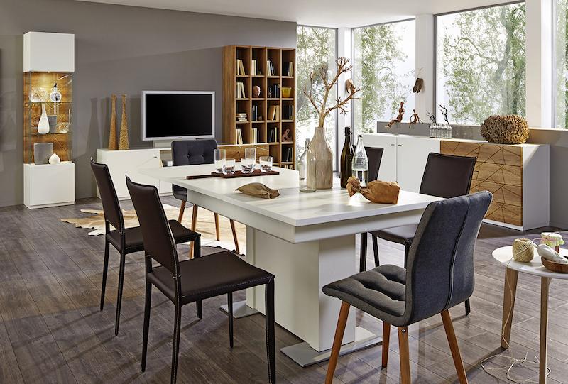 Möbel Für Esszimmer : Charmant möbel rieger esslingen küchen luxus italienische möbel