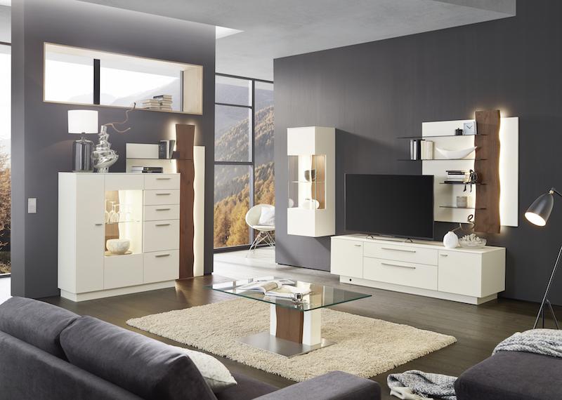 wohnzimmer cranz sch fer. Black Bedroom Furniture Sets. Home Design Ideas