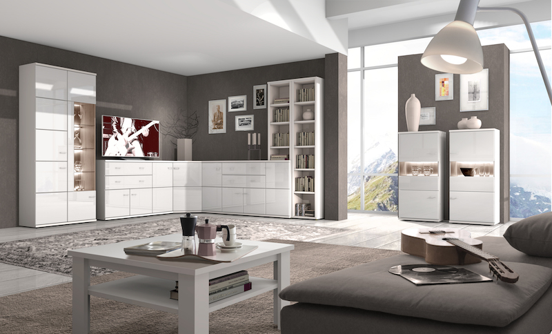 wohnzimmer cranz sch fer. Black Bedroom Furniture Sets. Home Design Ideas