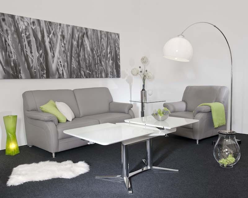 wohnzimmertische cranz sch fer. Black Bedroom Furniture Sets. Home Design Ideas