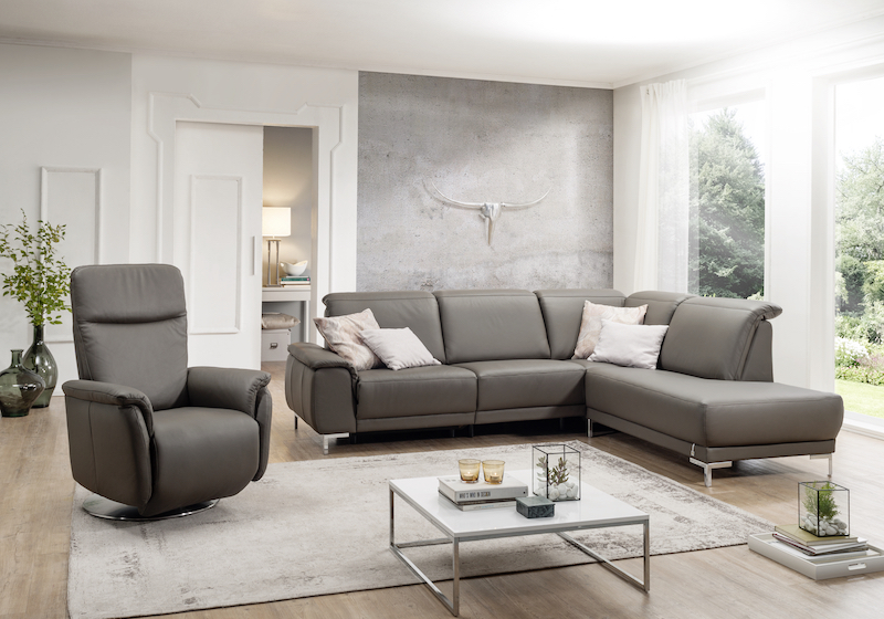 polsterm bel cranz sch fer. Black Bedroom Furniture Sets. Home Design Ideas