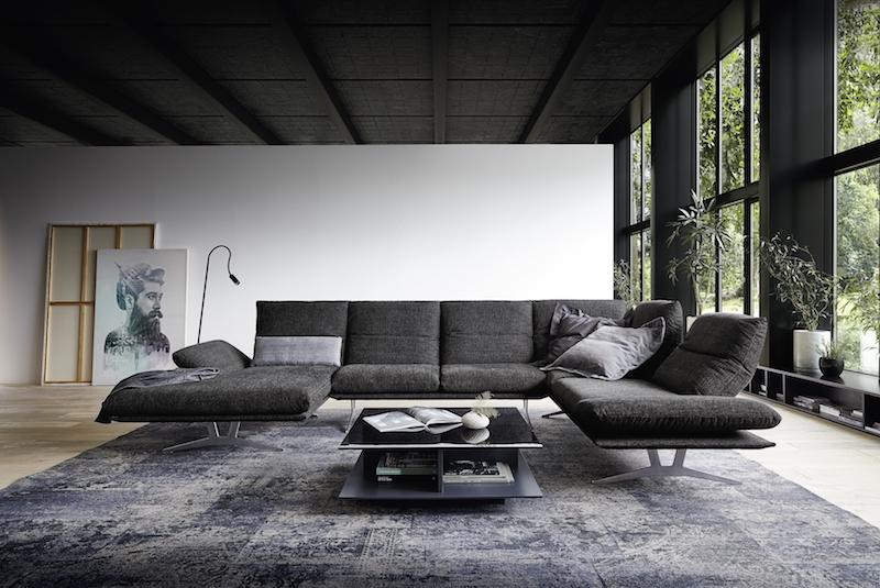 wunderbar polsterm bel modern galerie das beste architekturbild. Black Bedroom Furniture Sets. Home Design Ideas
