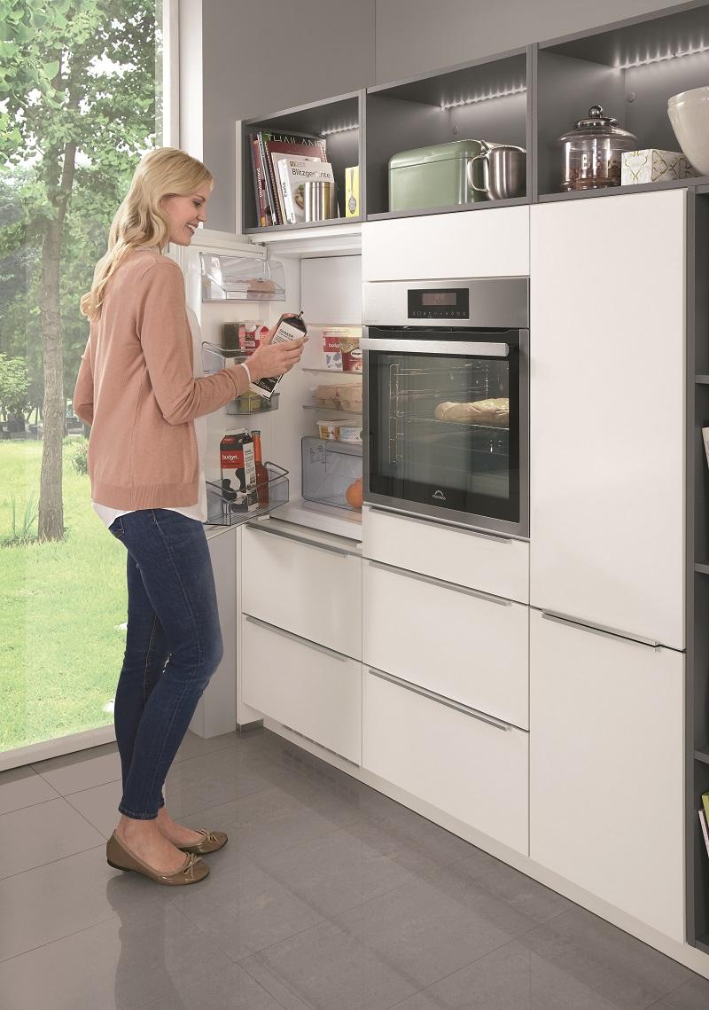 Küchengeräte - Cranz & Schäfer