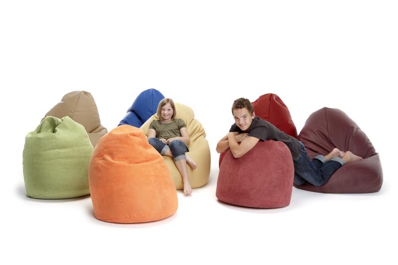 Zu Unseren Jugend  Und Kinderzimmermöbeln!