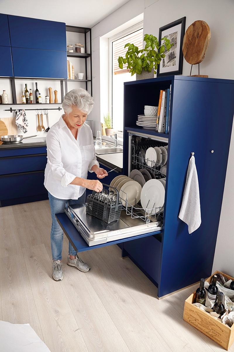 k chenger te cranz sch fer. Black Bedroom Furniture Sets. Home Design Ideas
